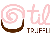 Tilly Truffles