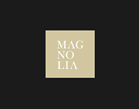 Magnolia | Clothing