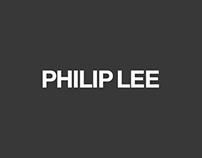 Philip Lee_Film Producer