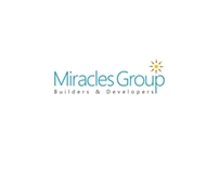 Miracles_Group_Branding.