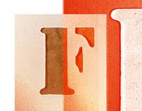 FFN 2011 - identity