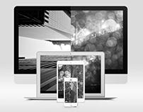 iCups - 3D & Flat Mockups