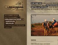 Locaquad