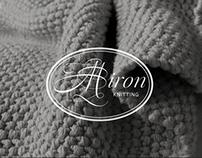 Miron Knitting