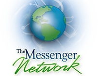 The Messenger Network (Multiple Projects)