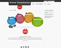 Avocat Consultation