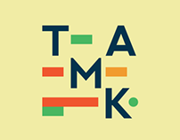 Design: TAMK International Week 2013