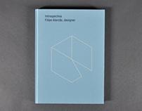 Introspectiva Catalogue 2012