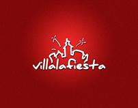 Villalafiesta Cuña digital