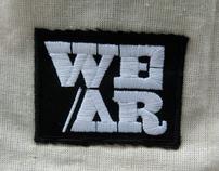 WE/AR