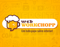 Web Workchopp