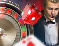 Casino Banner for YouWin