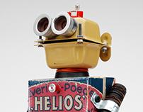 PitarqueRobots