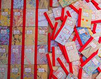 Poetry books by Rocio Alvaréz Albizurri