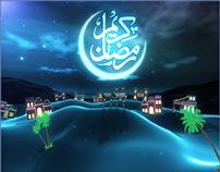 Samaa Ramadan 2012