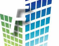 Facturador y control de inventario