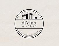 diVino winebar
