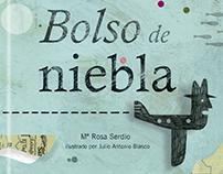 BOLSO DE NIEBLA