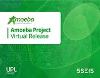 UPL: Amoeba Project Virtual Release