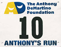 The Anthony DeMartino Foundation