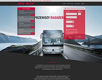 Big Bus www