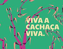 Viva Cachaça