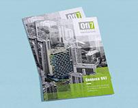 Ofi7 - Brochure