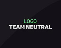 Team Neutral Logo