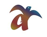 Logotipo Diseñadores
