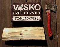 Vasko Tree Service