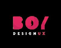 DESIGNUX GIF