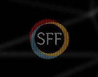 Sarasota Film Festival - Production Tag