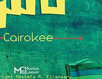 ناس و ناس - كايروكي Nas W Nas - Cairokee