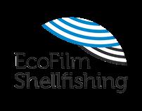 EcoFilm Shellfishing_Identidade Visual