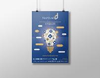 festival d [identité visuelle]