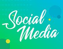 Social Media | Dental Cremer