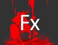 Game Fx (gif)