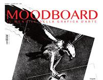 MOODBOARD - Prototipo