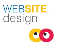 Skool website design