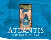 Atlantis - Mobile Concierge