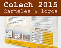 Colech 2015