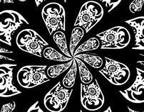FNDA105 Symmetry Assignment