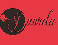 Dawula cosmétiques