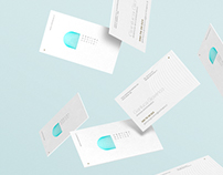 Cortina Medical Center | Branding