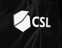 CSL WWW&CI