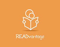Readvantage