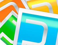 Icon and splashscreen design for iPhone apps