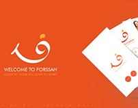 FORSSAH