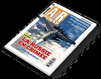 AirPower magazine #3