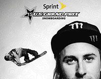 2015 Sprint U.S. Grand Prix